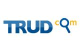 Работа в Кирове на Trud.com